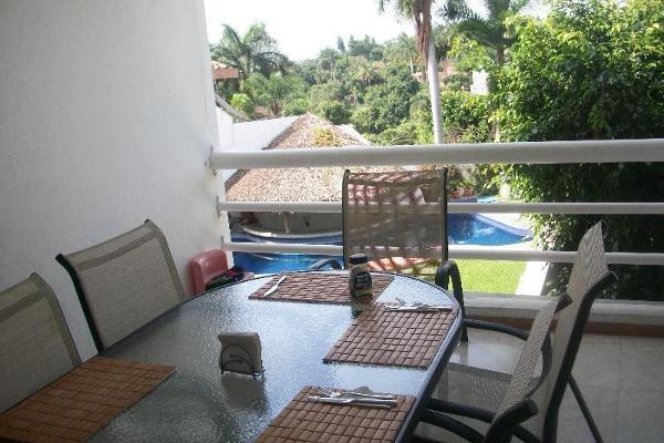 Foto de casa en venta en tabachines , tabachines, cuernavaca, morelos, 1034439 No. 03