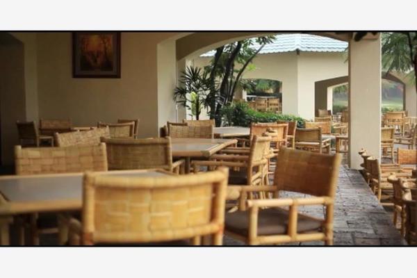 Foto de terreno habitacional en venta en  , tabachines, cuernavaca, morelos, 17423424 No. 19