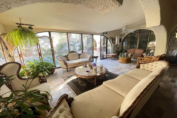 Foto de terreno habitacional en venta en  , tabachines, cuernavaca, morelos, 18894675 No. 03