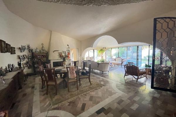 Foto de terreno habitacional en venta en  , tabachines, cuernavaca, morelos, 18894675 No. 06