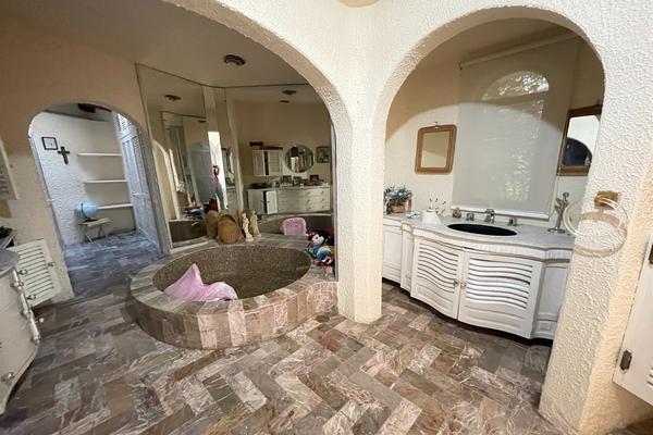Foto de terreno habitacional en venta en  , tabachines, cuernavaca, morelos, 18894675 No. 08