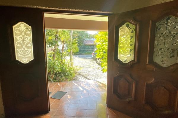 Foto de terreno habitacional en venta en  , tabachines, cuernavaca, morelos, 18894675 No. 09