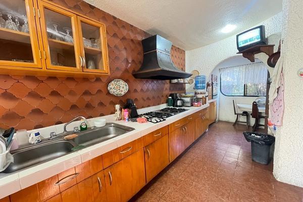 Foto de terreno habitacional en venta en  , tabachines, cuernavaca, morelos, 18894675 No. 10