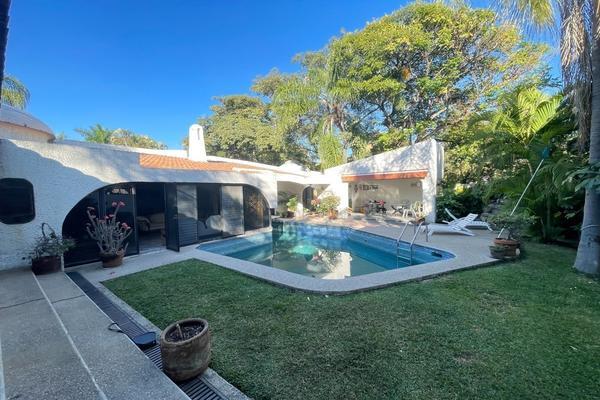 Foto de terreno habitacional en venta en  , tabachines, cuernavaca, morelos, 18894675 No. 13