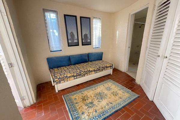 Foto de terreno habitacional en venta en  , tabachines, cuernavaca, morelos, 18894675 No. 14