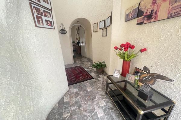 Foto de terreno habitacional en venta en  , tabachines, cuernavaca, morelos, 18894675 No. 16