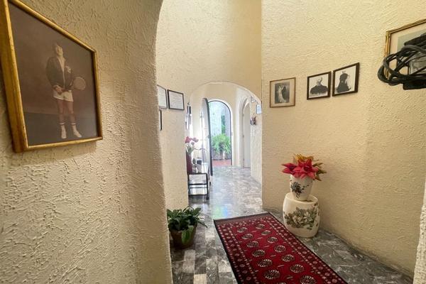 Foto de terreno habitacional en venta en  , tabachines, cuernavaca, morelos, 18894675 No. 17