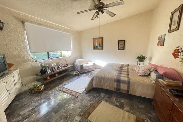 Foto de terreno habitacional en venta en  , tabachines, cuernavaca, morelos, 18894675 No. 18