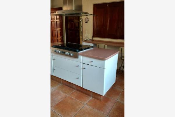 Foto de casa en venta en tabachines , tabachines, cuernavaca, morelos, 2713183 No. 11