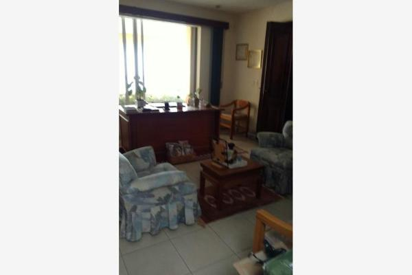 Foto de casa en venta en tabachines , tabachines, cuernavaca, morelos, 2713183 No. 14