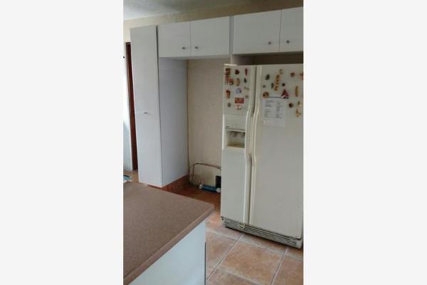Foto de casa en venta en tabachines , tabachines, cuernavaca, morelos, 2713183 No. 16