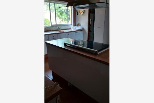 Foto de casa en venta en tabachines , tabachines, cuernavaca, morelos, 2713183 No. 17