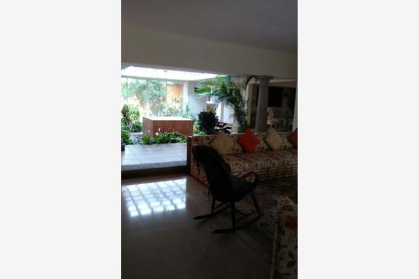 Foto de casa en venta en tabachines , tabachines, cuernavaca, morelos, 2713183 No. 23