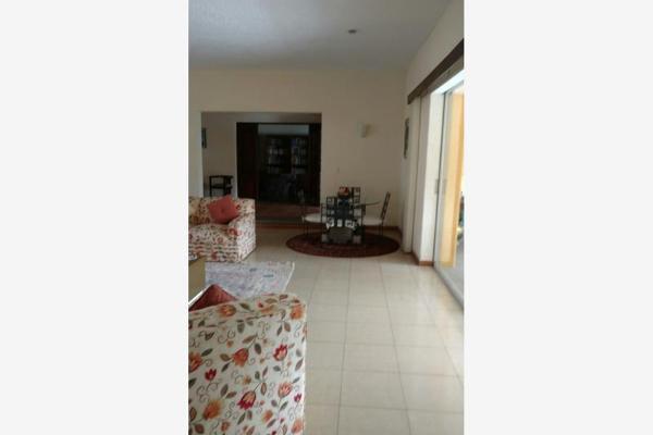 Foto de casa en venta en tabachines , tabachines, cuernavaca, morelos, 2713183 No. 24