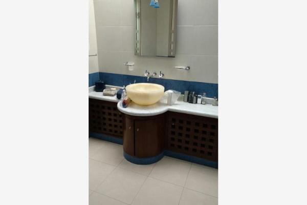 Foto de casa en venta en tabachines , tabachines, cuernavaca, morelos, 2713183 No. 27