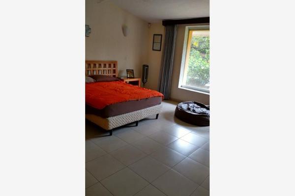 Foto de casa en venta en tabachines , tabachines, cuernavaca, morelos, 2713183 No. 28