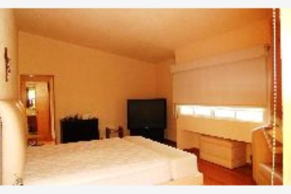 Foto de casa en renta en . ., tabachines, cuernavaca, morelos, 3212723 No. 04