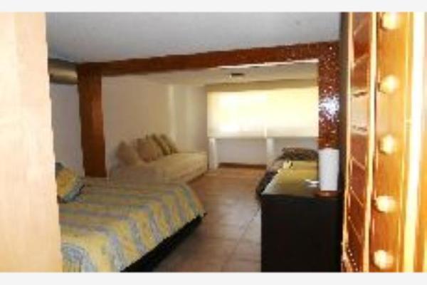 Foto de casa en renta en . ., tabachines, cuernavaca, morelos, 3212723 No. 05