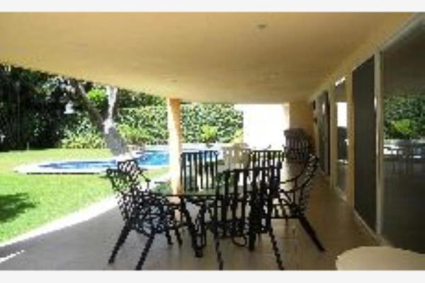 Foto de casa en renta en . ., tabachines, cuernavaca, morelos, 3212723 No. 06