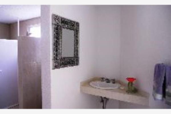 Foto de casa en renta en . ., tabachines, cuernavaca, morelos, 3212723 No. 07