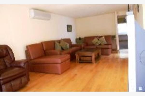 Foto de casa en renta en . ., tabachines, cuernavaca, morelos, 3212723 No. 08