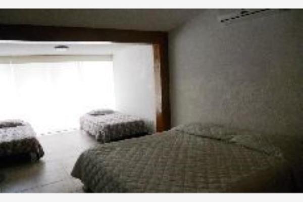 Foto de casa en renta en . ., tabachines, cuernavaca, morelos, 3212723 No. 10