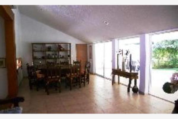 Foto de casa en renta en . ., tabachines, cuernavaca, morelos, 3212723 No. 12