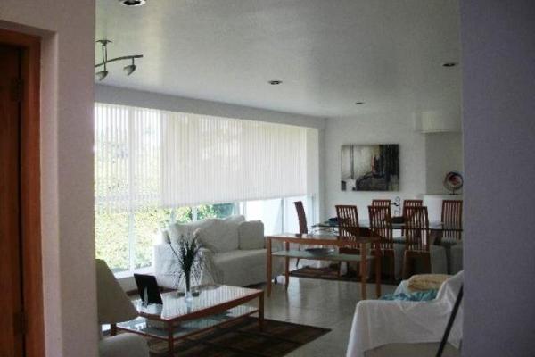 Foto de casa en venta en  , tabachines, cuernavaca, morelos, 3599000 No. 06