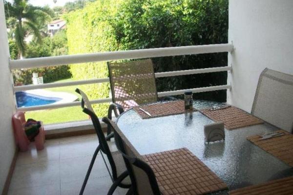 Foto de casa en venta en  , tabachines, cuernavaca, morelos, 3599000 No. 07