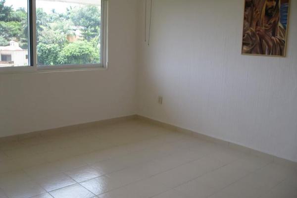 Foto de casa en venta en  , tabachines, cuernavaca, morelos, 9301286 No. 02