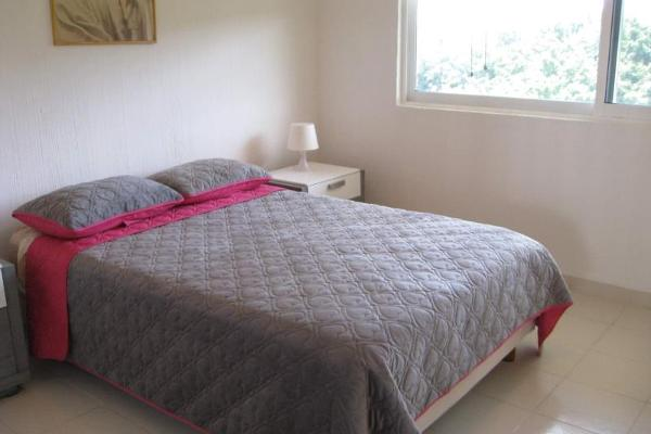 Foto de casa en venta en  , tabachines, cuernavaca, morelos, 9301286 No. 03