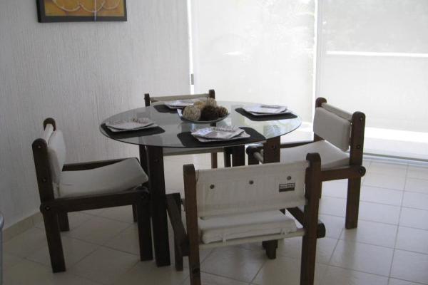 Foto de casa en venta en  , tabachines, cuernavaca, morelos, 9301286 No. 04