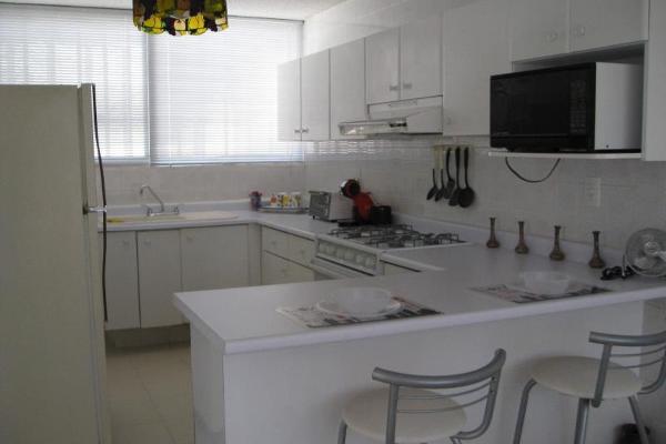Foto de casa en venta en  , tabachines, cuernavaca, morelos, 9301286 No. 05