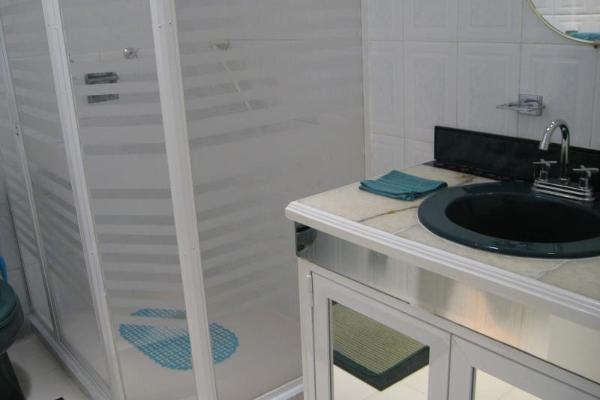 Foto de casa en venta en  , tabachines, cuernavaca, morelos, 9301286 No. 06