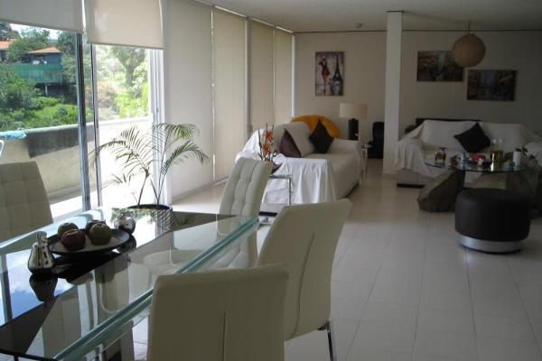 Foto de casa en venta en  , tabachines, cuernavaca, morelos, 9301286 No. 07