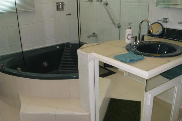 Foto de casa en venta en  , tabachines, cuernavaca, morelos, 9301286 No. 10