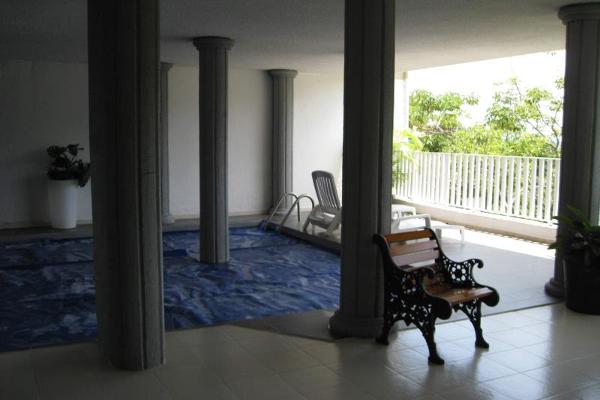 Foto de casa en venta en  , tabachines, cuernavaca, morelos, 9301286 No. 11