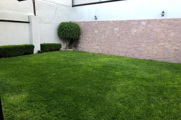Foto de casa en venta en tabachines , jurica, querétaro, querétaro, 8141723 No. 13