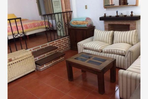 Foto de casa en venta en tabachines ., tabachines, cuernavaca, morelos, 6210707 No. 07