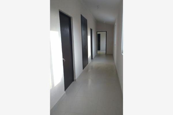 Foto de casa en venta en  , tabachines, yautepec, morelos, 2708179 No. 03
