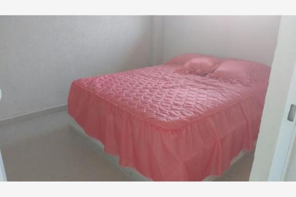 Foto de casa en venta en  , tabachines, yautepec, morelos, 2708179 No. 05
