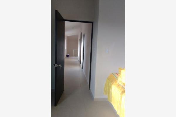 Foto de casa en venta en  , tabachines, yautepec, morelos, 2708179 No. 08