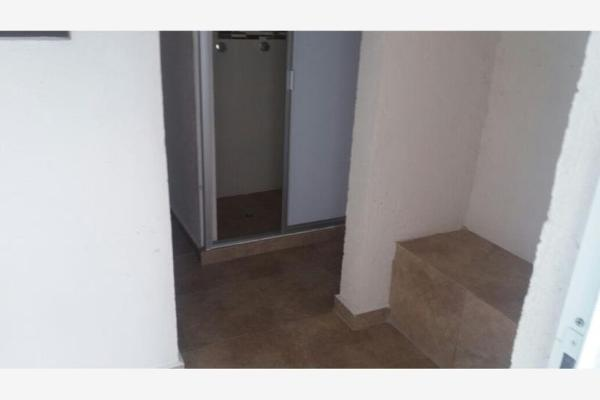 Foto de casa en venta en  , tabachines, yautepec, morelos, 2708179 No. 12