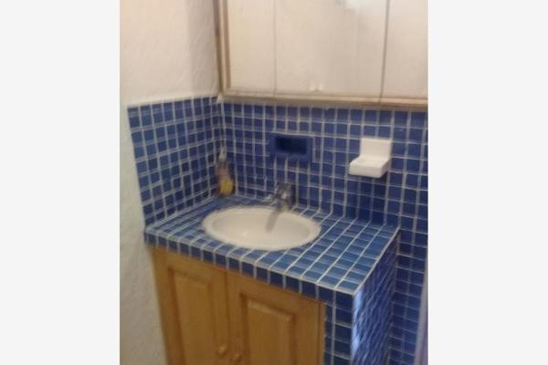 Foto de casa en venta en  , tabachines, yautepec, morelos, 5381410 No. 04