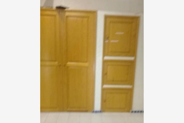 Foto de casa en venta en  , tabachines, yautepec, morelos, 5381410 No. 05