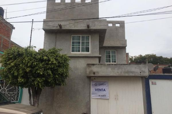 Casa En Tabasco 1 Primero De Mayo Infonavit En Venta Id 5038791