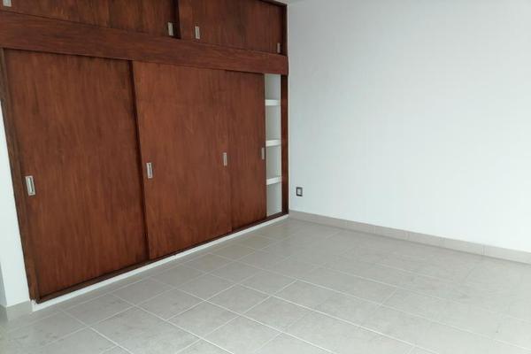 Foto de casa en venta en tabasco 103, san felipe del agua 1, oaxaca de juárez, oaxaca, 0 No. 11