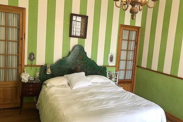 Foto de casa en renta en tabasco , roma norte, cuauht?moc, distrito federal, 5689667 No. 16