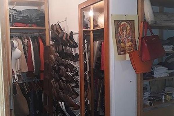Foto de casa en renta en tabasco , roma norte, cuauht?moc, distrito federal, 5689667 No. 17