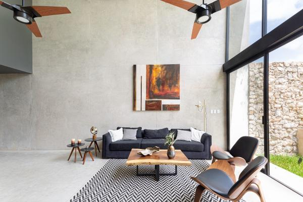 Foto de casa en venta en tablaje , temozon norte, mérida, yucatán, 0 No. 03